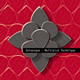 Multipick Technique by Zeroesque (2008)