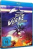 Image de Jules Verne Edition