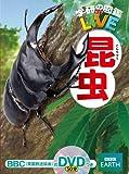 昆虫 (学研の図鑑LIVE(ライブ))