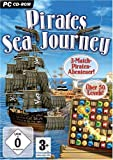 Pirates Sea Journey