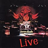 Live 1973-1975