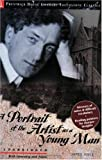 A Portrait of the Artist as a Young Man - Prestwick House Literary Touchstone Classics - James Joyce