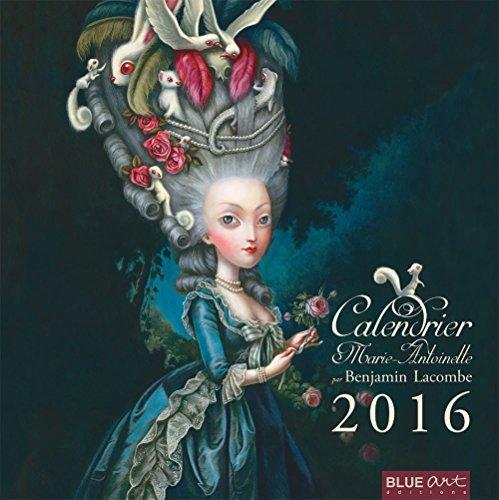 Pour Noël : des calendriers 2016 inspirants ! - Kdolivres : la magie ...