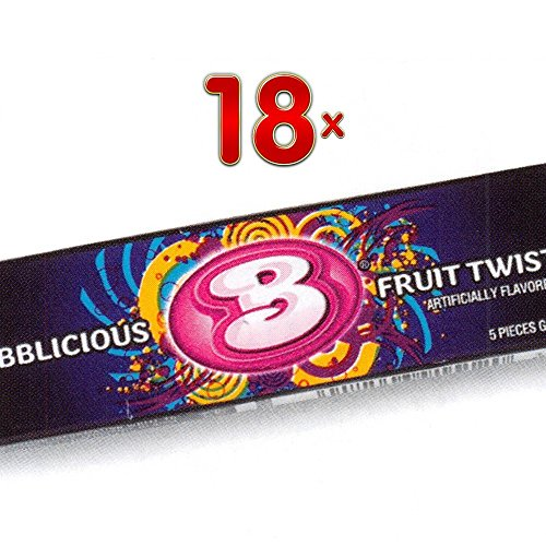 bubblicious-fruit-twisted-18-x-56g-packung-fruchtiger-kaugummi