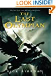 The Last Olympian (Percy Jackson and...