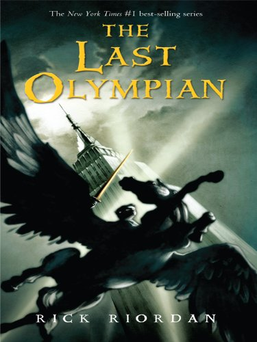 a comparison of the novel tangerine and the novel percy jackson and the olympians the lightning thie Hey is another book review for the novel percy jackson & the olympians: the lightning thief.