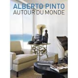 Alberto Pinto: World Interiors