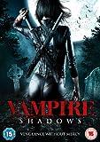 Vampire Shadows [DVD]