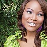 Purpose Driven Life - Melinda Watts