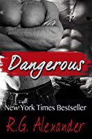 Dangerous: Plus Bonus Free Read - A Curious Proposal (The Finn Factor Book 3) (English Edition)