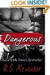 Dangerous: Plus Bonus Free Read - A C...