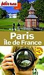 PARIS �LE DE FRANCE 2015