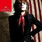 DARLENE(��������A)(DVD��)(�̾�1?2�Ķ�������ȯ��)
