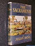 The Sacramento: River of Gold (Rivers of America Series)