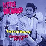 Tutti Frutti: Greatest Hits [Vinyl]