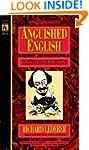 Anguished English: An Anthology of Ac...