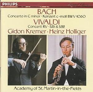 Simro Musical Instroments Co., Ltd. - Master Violin, St ...