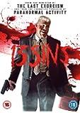 13 Sins [DVD]