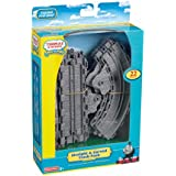 Fisher-Price Thomas the Train: Take-n-Play Straight and Curved Track Pack