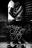 img - for Saving Ever After (Ever After 4) book / textbook / text book
