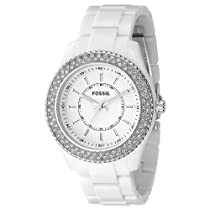 Fossil Es2444 Stella Ladies Watch