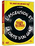 """Afficher """"Tower Records"""""""