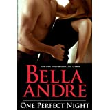 One Perfect Night (Contemporary Romance)