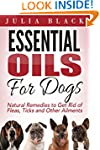 Essential Oils: Natural Remedies to G...