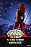 Savage Worlds: RPG: Science Fiction Companion