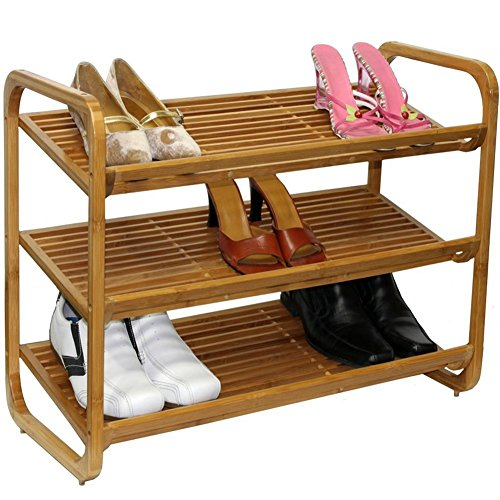 malayas-3-tiers-natural-bamboo-shoe-racks-hallway-entrance-shoes-organiser-763354cm-15pairs-stackabl
