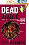 Foul Play: Dead Ball: Dead Ball (Foot...