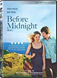 Before Midnight [DVD + UltraViolet] (Sous-titres français)