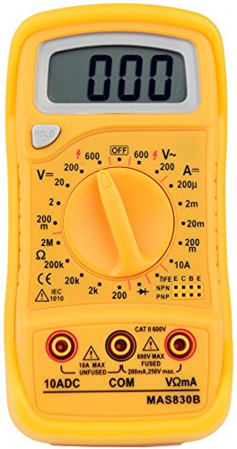 MASTECH-19-Range-Digital-Multimeter-MAS830B