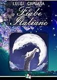 Fiabe Italiane (Italian Edition)