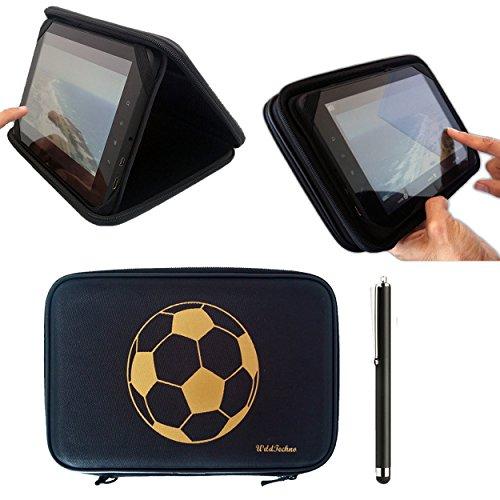 1778-cm-pallone-da-calcio-nero-custodia-per-nuovo-2014-argos-bush-1778-cm-android-kitkat-44-my-table