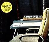 Moloko Flipside [CD 1]