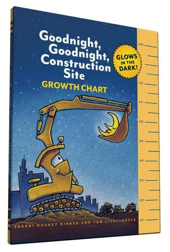 goodnight-goodnight-construction-site-glow-in-the-dark-growth-chart
