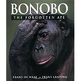 Bonobo: The Forgotten Apeby Frans De Waal