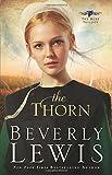 Thorn, The (PB)