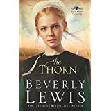 Thorn, The (PB)by Beverly Lewis