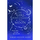 The Girl Who Chased the Moonby Sarah Addison Allen
