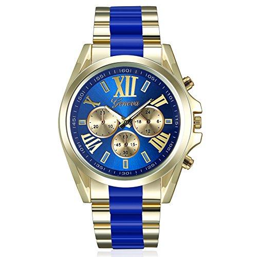 xunes-tm-2016-new-fashion-geneva-armbanduhr-frauen-kleid-uhren-rose-gold-full-stahl-analog-quarz-her