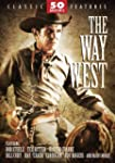 Way West,The