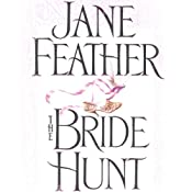 The Bride Hunt: The Matchmakers Duncan Sisters Trilogy, Book 2 | Jane Feather