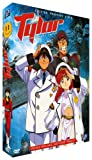 echange, troc Irresponsible Captain Tylor (The) - LES 10 OAV