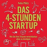 von Felix Plötz (Autor), Mark Bremer (Erzähler), HörbucHHamburg HHV GmbH (Verlag)  13 Tage in den Top 100 (12)Neu kaufen:   EUR 16,71