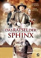 Das R�tsel der Sphinx