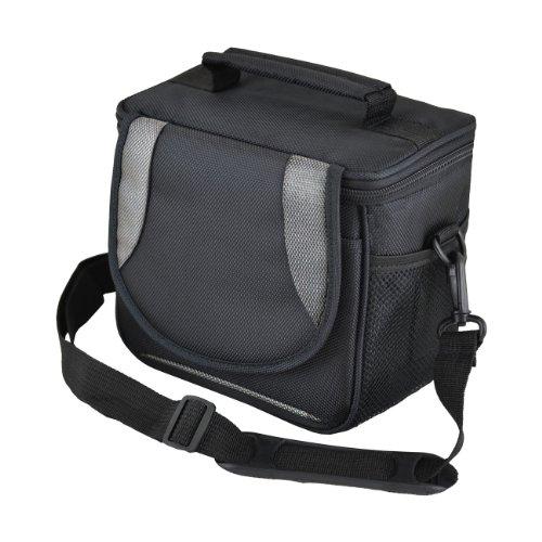 camera-shoulder-carry-bag-case-for-for-sony-cyber-shot-dsc-hx200v-hx100v-h200-h300-h400-hx300-aa6