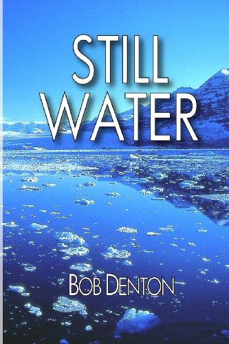 Still Water: Guy Quartermain Series