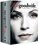 The Good Wife - Saisons 1 à 3 (dvd)